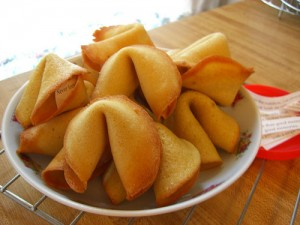 Chinese-Fortune-Cookies